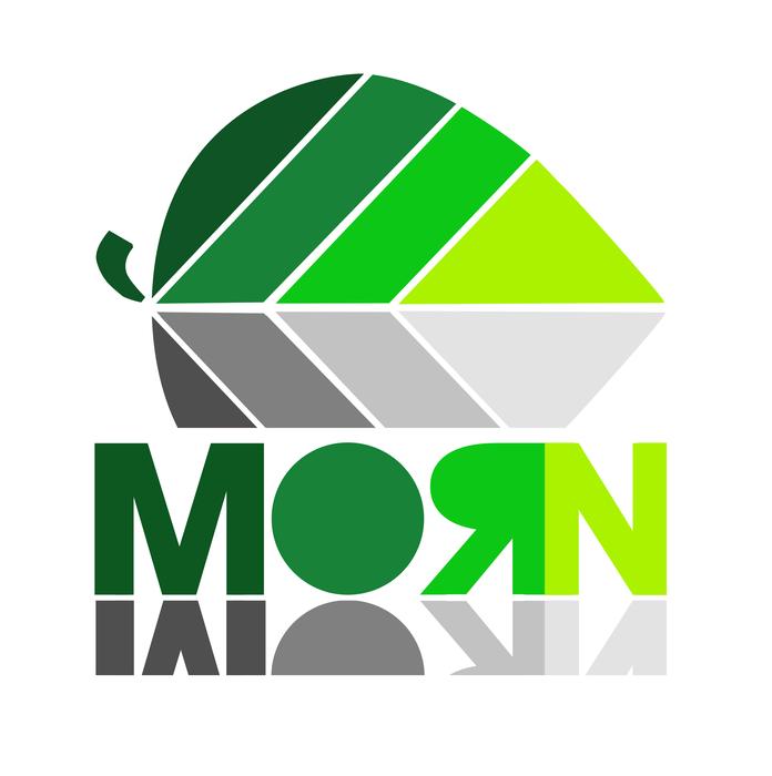 Małopolska Organizacja na Rzecz Natury - logotyp/zdjęcie