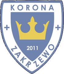 Stowarzyszenie Klub Sportowy Korona Zakrzewo