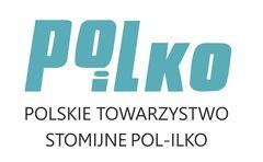 Polskie Towarzystwo Stomijne POL-ILKO