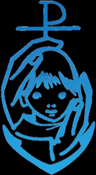 Fundacja im. ks. Siemaszki  - logotyp/zdjęcie