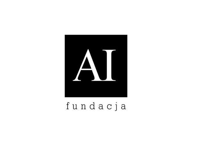 Fundacja Academia Iuris im. Macieja Bednarkiewicza - logotyp/zdjęcie