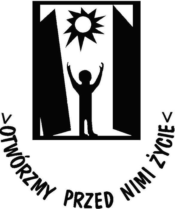 Polskie Stowarzyszenie na rzecz Osób z Niepełnosprawnością Intelektualną Koło w Gryficach - logotyp/zdjęcie