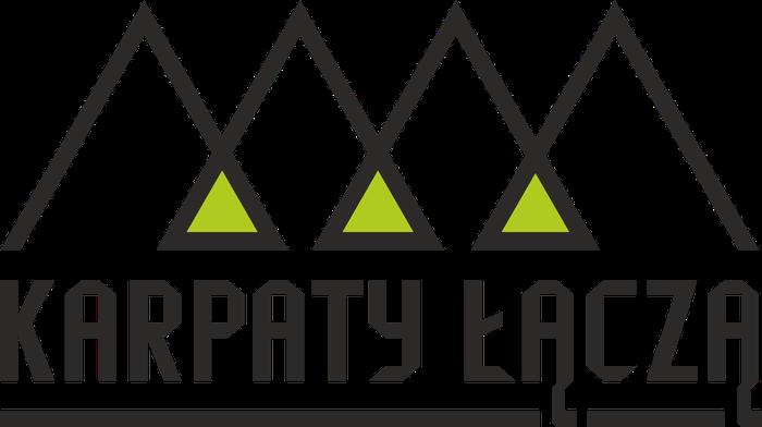 Karpaty Łączą, Centrum UNEP/GRID-Warszawa - logotyp/zdjęcie
