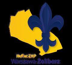 Hufiec ZHP Warszawa Żoliborz