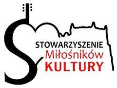 Stowarzyszenie Miłośników Kultury