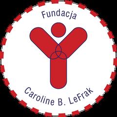 Fundacja Caroline B. LeFrak