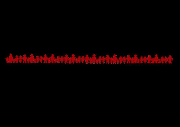 """Stowarzyszenie Inicjatyw Lokalnych """"Pokolenia"""" - logotyp/zdjęcie"""