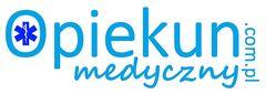 Fundacja OpiekunMedyczny.com.pl