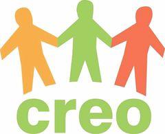 Stowarzyszenie Centrum Rozwoju Edukacji Obywatelskiej CREO