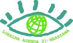 Pierwsza Warszawska Agenda 21