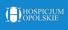 Stowarzyszenie Hospicjum Opolskie
