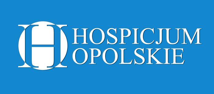 Stowarzyszenie Hospicjum Opolskie - logotyp/zdjęcie