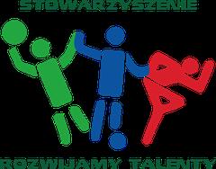 Stowarzyszenie Rozwijamy Talenty