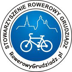 Stowarzyszenie Rowerowy Grudziądz