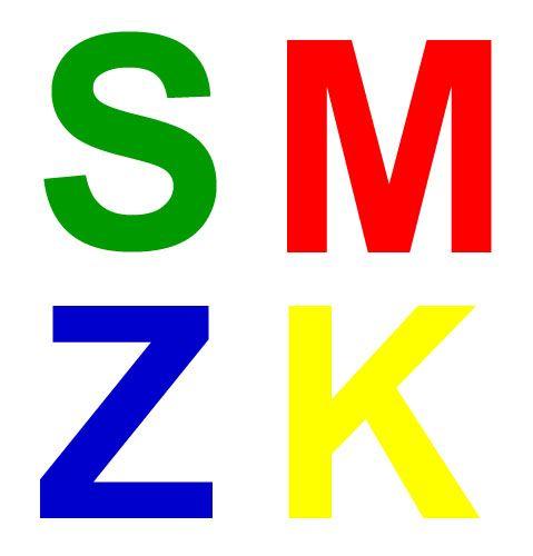 Stowarzyszenie Miłośników Ziemi Krośnieńskiej - logotyp/zdjęcie