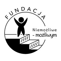 Fundacja Wspierania Profilaktyki, Rehabilitacji i Oświaty Niemożliwe - możliwym