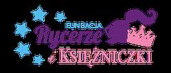 Fundacja Rycerze i Księżniczki