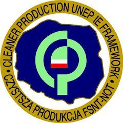 Stowarzyszenie Polski Ruch Czystszej Produkcji