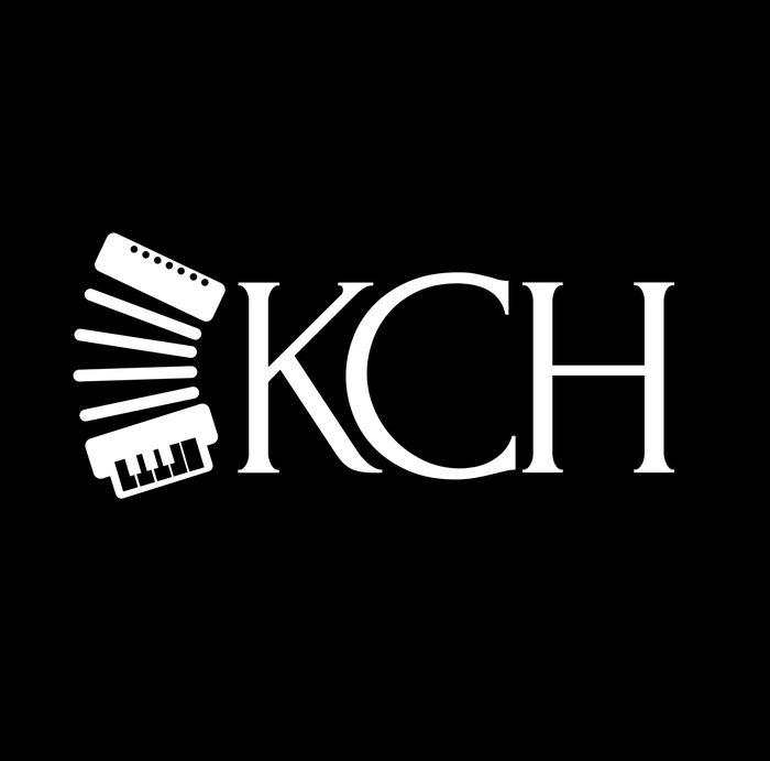 KURNA CHATA - logotyp/zdjęcie