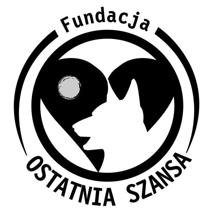 Fundacja Ostatnia Szansa - logotyp/zdjęcie