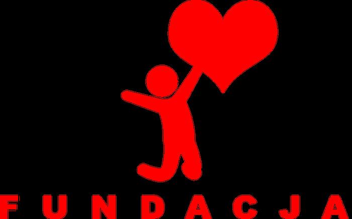 Fundacja Pro Spe - logotyp/zdjęcie