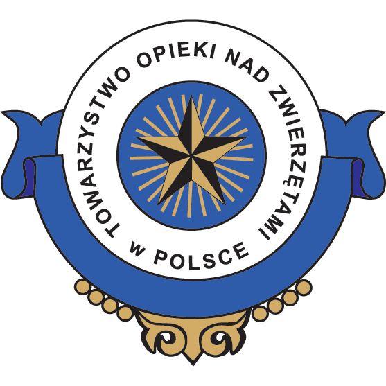 TOZ Suwałki - logotyp/zdjęcie