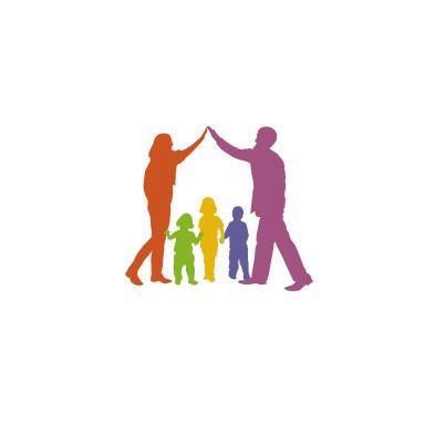 RDD Druchowie - logotyp/zdjęcie