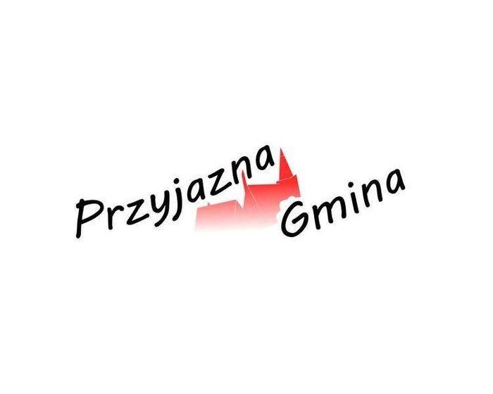 Stowarzyszenie Przyjazna Gmina - logotyp/zdjęcie