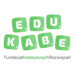 EduKABE Fundacja Kreatywnych Rozwiązań