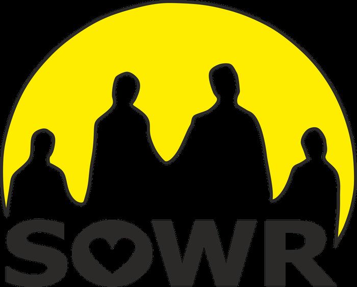 Stowarzyszenie Ośrodek Wspierania Rodziny w Chełmie  - logotyp/zdjęcie