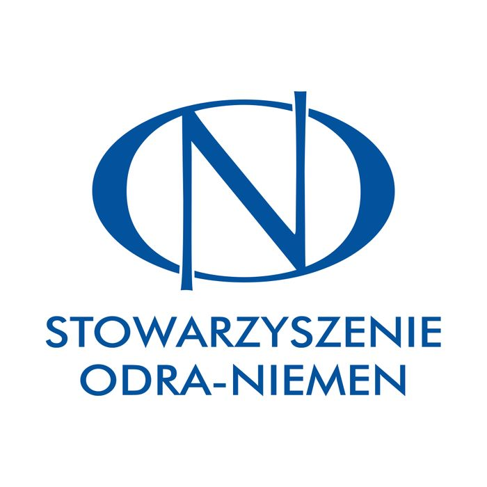 Stowarzyszenie Odra-Niemen - logotyp/zdjęcie