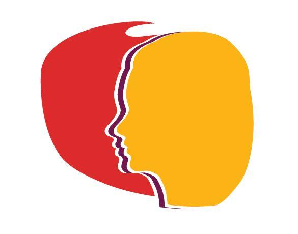 Stowarzyszenie Kongres Kobiet - logotyp/zdjęcie