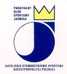 Parafialny Klub Sportowy Jadwiga