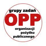 Grupa OPP-10695-Paweł Mydło - logotyp/zdjęcie