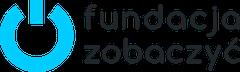 Fundacja Zobaczyć