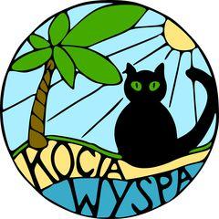Fundacja Kocia Wyspa