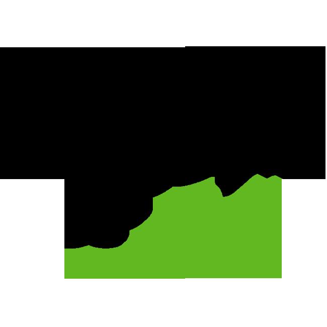 Fundacja Przygarnij Kota - logotyp/zdjęcie