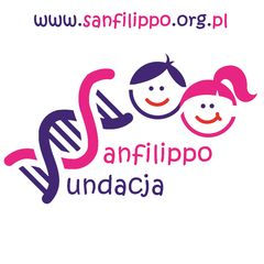 Fundacja Sanfilippo