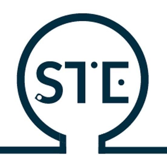 Społeczne Towarzystwo Edukacyjne w Katowicach - logotyp/zdjęcie