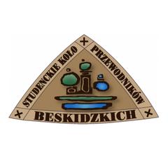 Studenckie Koło Przewodników Beskidzkich w Warszawie