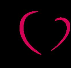 Fundacja Równym Krokiem - logotyp/zdjęcie