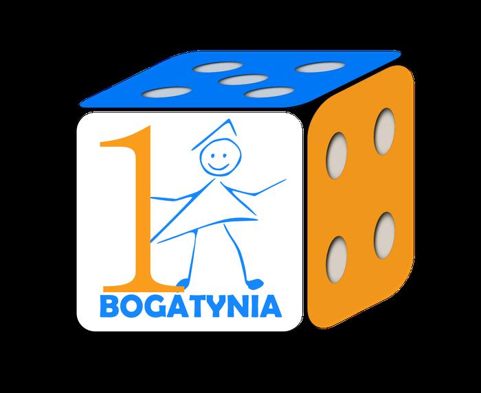 Szkoła Podstawowa nr 1 - logotyp/zdjęcie