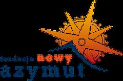 Fundacja Nowy Azymut