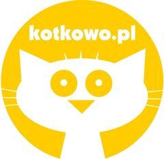 Fundacja Kotkowo