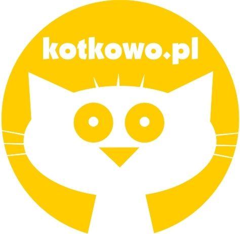 Fundacja Kotkowo - logotyp/zdjęcie