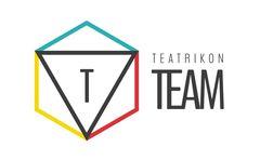 """Fundacja Twórczości, Edukacji i Animacji Młodzieży - """"Teatrikon"""""""