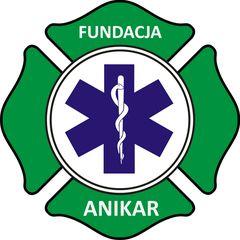 Fundacja ANIKAR - wspieraj nas na FaniMani.pl