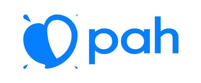 Polska Akcja Humanitarna - Program Pajacyk - logotyp/zdjęcie