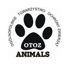 OTOZ Animals Schronisko ''Ciapkowo'' w Gdyni