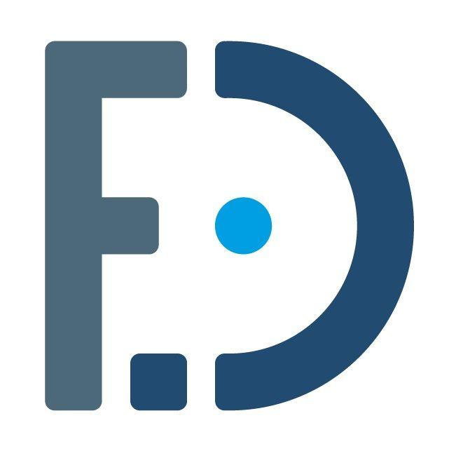 Fundacja Edukacja dla Demokracji - logotyp/zdjęcie